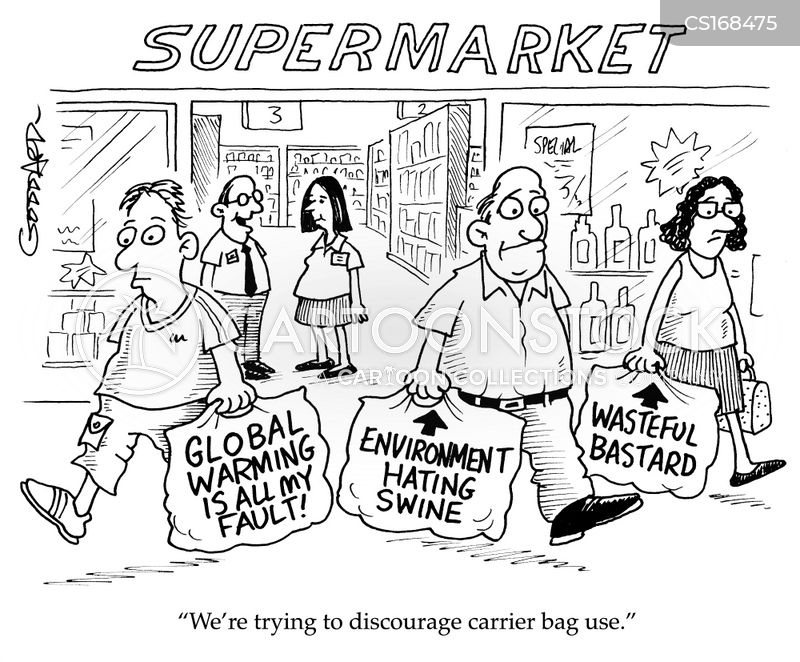 Supermarkt Cartoon, Supermarkt Cartoons, Supermarkt Bild, Supermarkt Bilder, Supermarkt Karikatur, Supermarkt Karikaturen, Supermarkt Illustration, Supermarkt Illustrationen, Supermarkt Witzzeichnung, Supermarkt Witzzeichnungen
