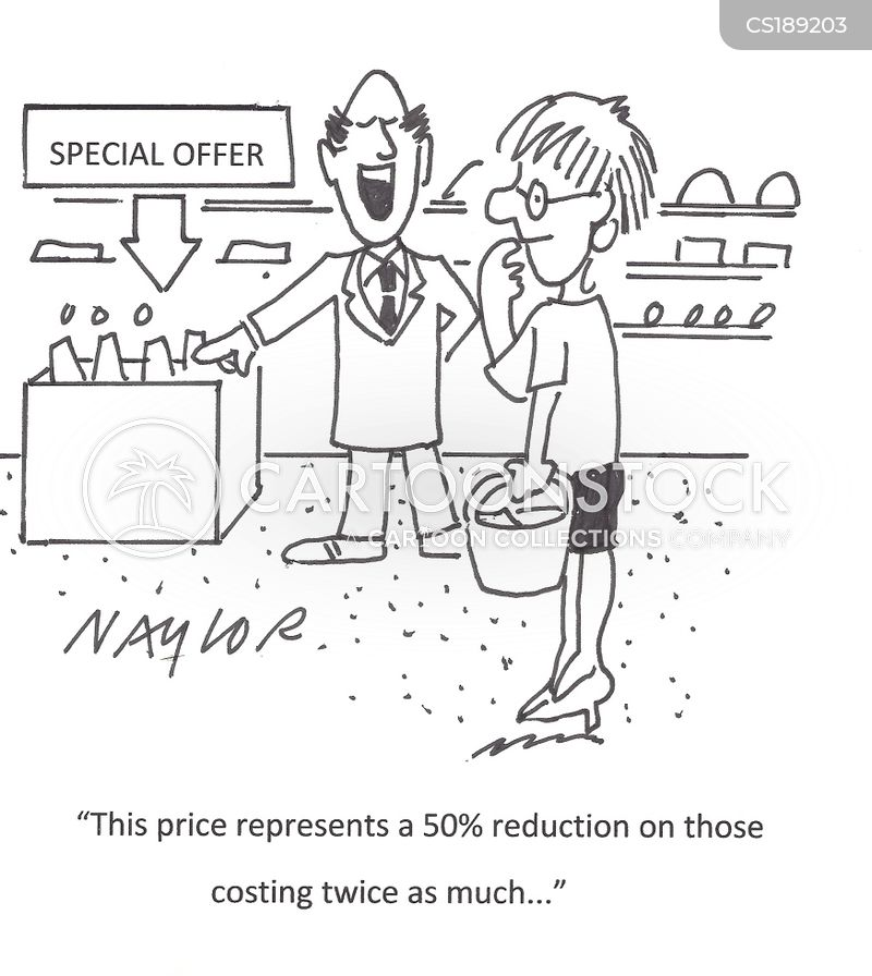 Sales Spiel cartoons, Sales Spiel cartoon, funny, Sales Spiel picture, Sales Spiel pictures, Sales Spiel image, Sales Spiel images, Sales Spiel illustration, Sales Spiel illustrations