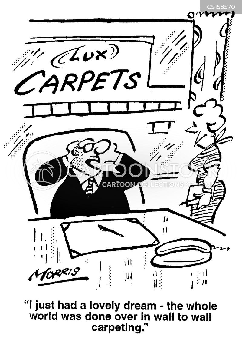 Carpeting cartoons, Carpeting cartoon, funny, Carpeting picture, Carpeting pictures, Carpeting image, Carpeting images, Carpeting illustration, Carpeting illustrations