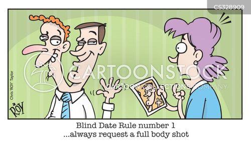 body shots cartoon