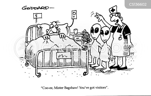 abductees cartoon