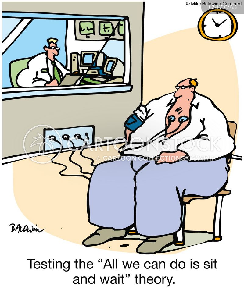 Scientific Experiments cartoons, Scientific Experiments cartoon, funny, Scientific Experiments picture, Scientific Experiments pictures, Scientific Experiments image, Scientific Experiments images, Scientific Experiments illustration, Scientific Experiments illustrations