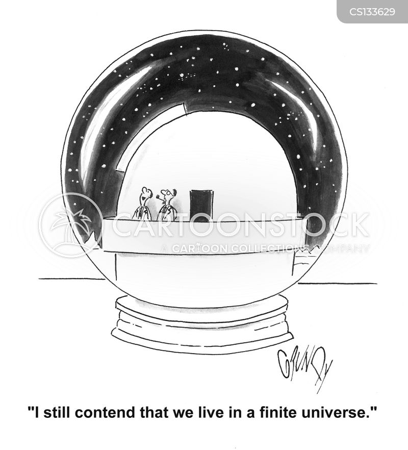 Snowglobe cartoons, Snowglobe cartoon, funny, Snowglobe picture, Snowglobe pictures, Snowglobe image, Snowglobe images, Snowglobe illustration, Snowglobe illustrations
