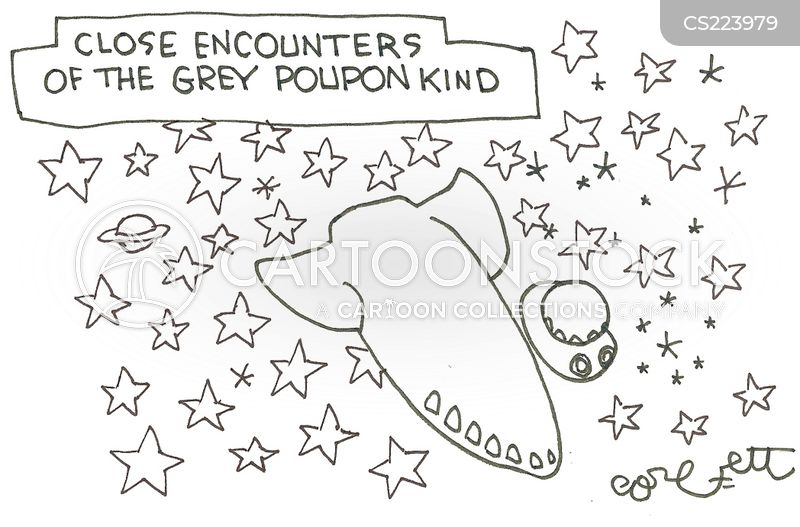 Close Encounter cartoons, Close Encounter cartoon, funny, Close Encounter picture, Close Encounter pictures, Close Encounter image, Close Encounter images, Close Encounter illustration, Close Encounter illustrations