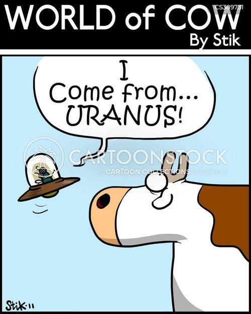 w files cartoon