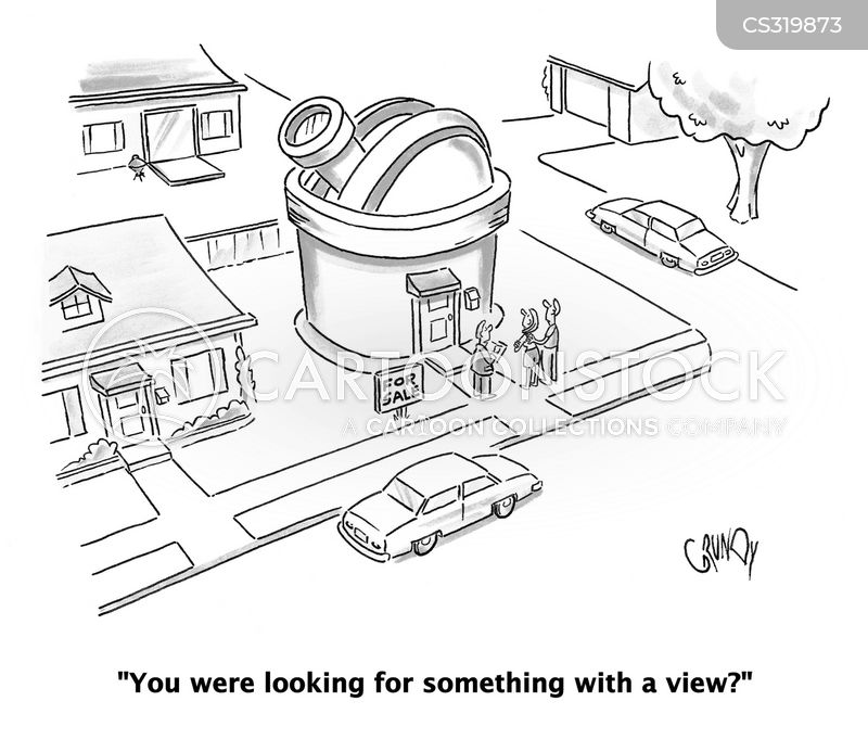 Real Estates cartoons, Real Estates cartoon, funny, Real Estates picture, Real Estates pictures, Real Estates image, Real Estates images, Real Estates illustration, Real Estates illustrations