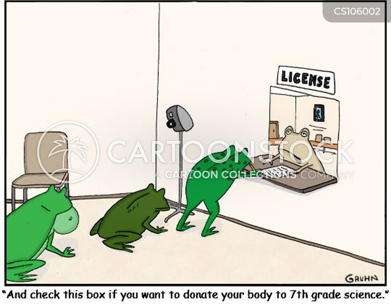 Science Classes cartoons, Science Classes cartoon, funny, Science Classes picture, Science Classes pictures, Science Classes image, Science Classes images, Science Classes illustration, Science Classes illustrations