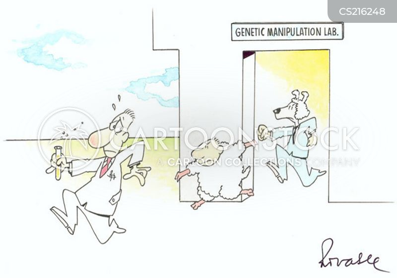Designer babies cartoons and comics funny pictures from cartoonstock designer babies cartoon 12 of 21 ccuart Gallery