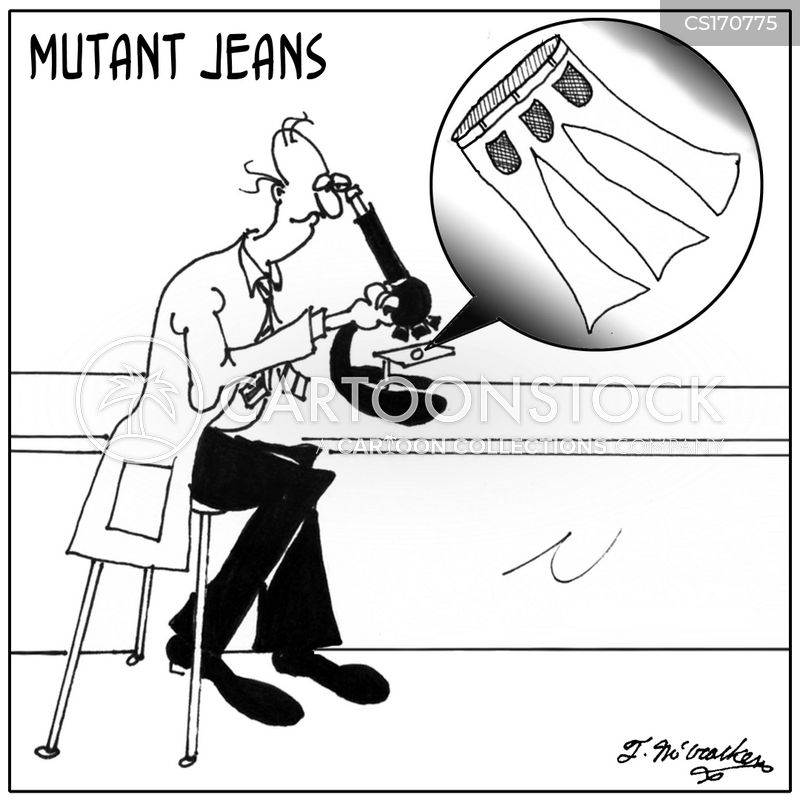 jeans cartoons and comics funny pictures from cartoonstock snake oil salesman clipart salesman clip art images