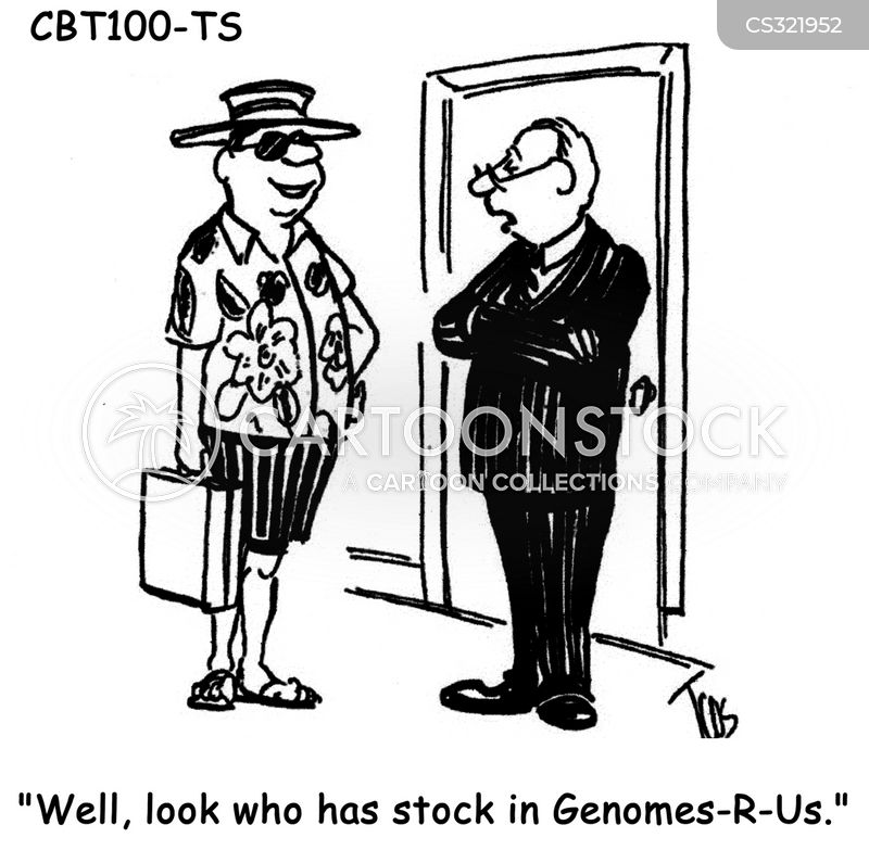 Genetic Modifications cartoons, Genetic Modifications cartoon, funny, Genetic Modifications picture, Genetic Modifications pictures, Genetic Modifications image, Genetic Modifications images, Genetic Modifications illustration, Genetic Modifications illustrations