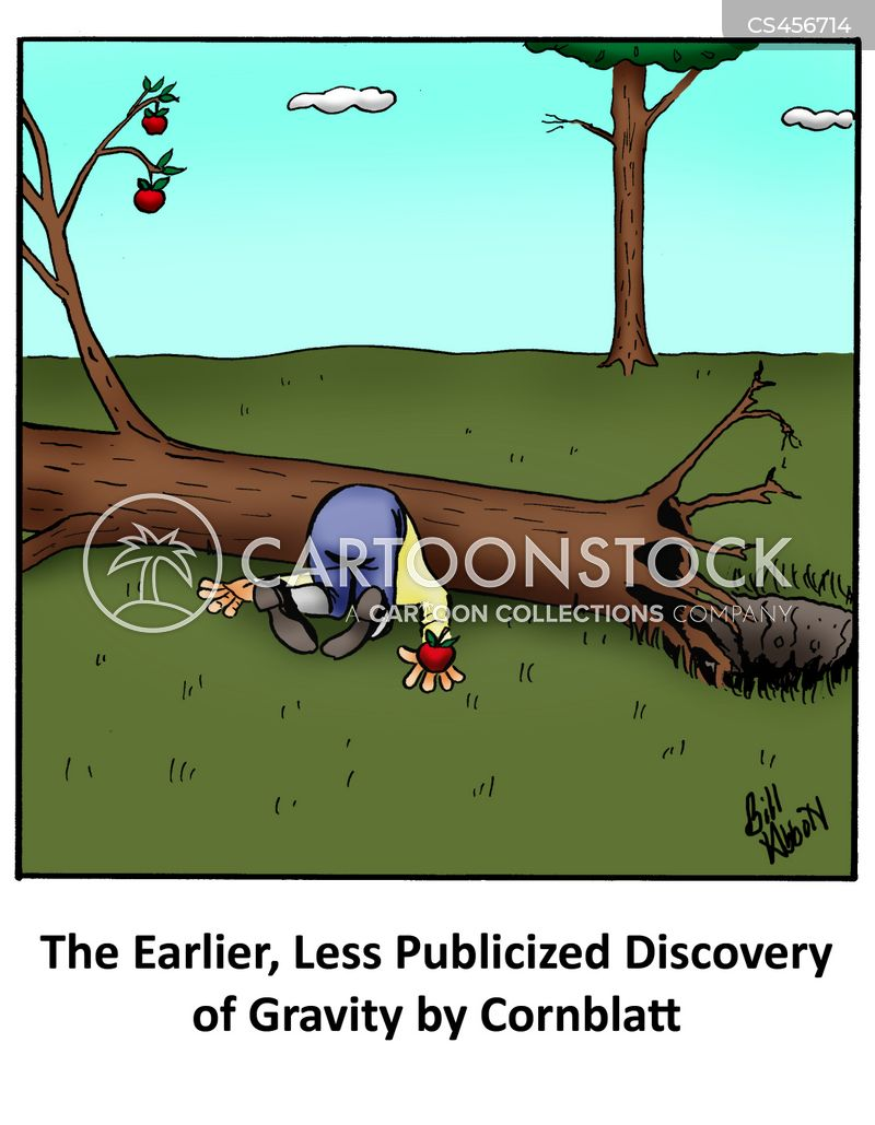 Discovering cartoons, Discovering cartoon, funny, Discovering picture, Discovering pictures, Discovering image, Discovering images, Discovering illustration, Discovering illustrations