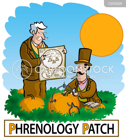 Pumpkin patch cartoons and comics funny pictures from cartoonstock pumpkin patch cartoon 9 of 16 thecheapjerseys Images