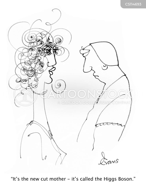 subatomic cartoon