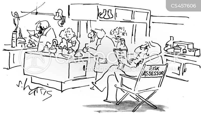 assessor cartoon
