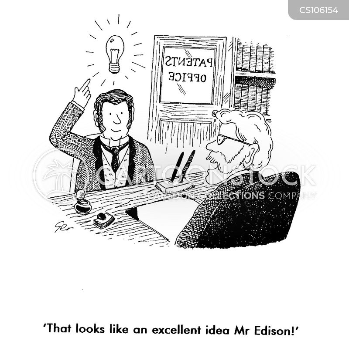 notion cartoon