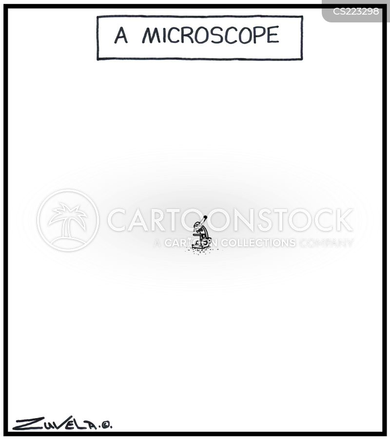 Optical Instrument cartoons, Optical Instrument cartoon, funny, Optical Instrument picture, Optical Instrument pictures, Optical Instrument image, Optical Instrument images, Optical Instrument illustration, Optical Instrument illustrations