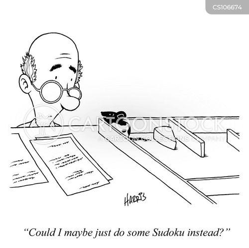 lab mouse cartoon