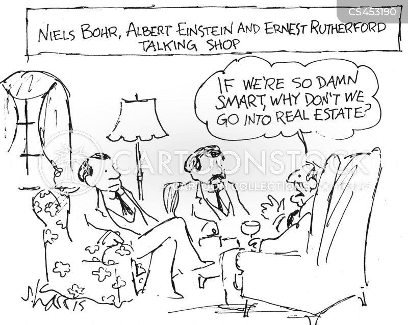 Niels Bohr cartoons, Niels Bohr cartoon, funny, Niels Bohr picture, Niels Bohr pictures, Niels Bohr image, Niels Bohr images, Niels Bohr illustration, Niels Bohr illustrations