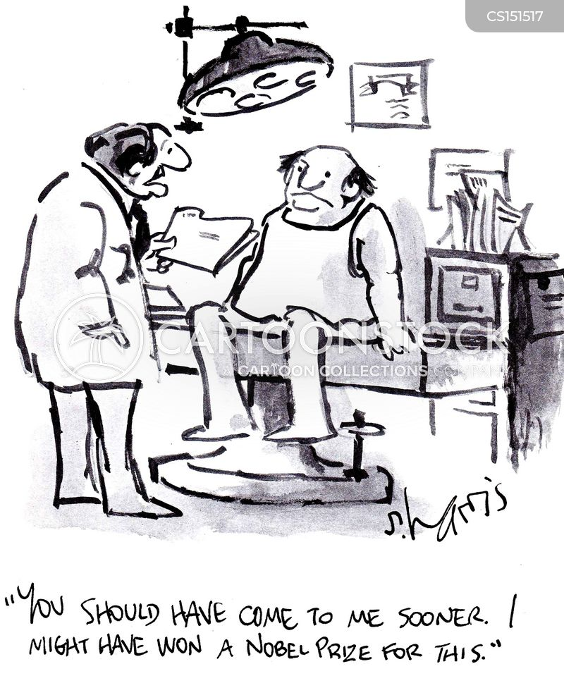 Medical Discoveries cartoons, Medical Discoveries cartoon, funny, Medical Discoveries picture, Medical Discoveries pictures, Medical Discoveries image, Medical Discoveries images, Medical Discoveries illustration, Medical Discoveries illustrations