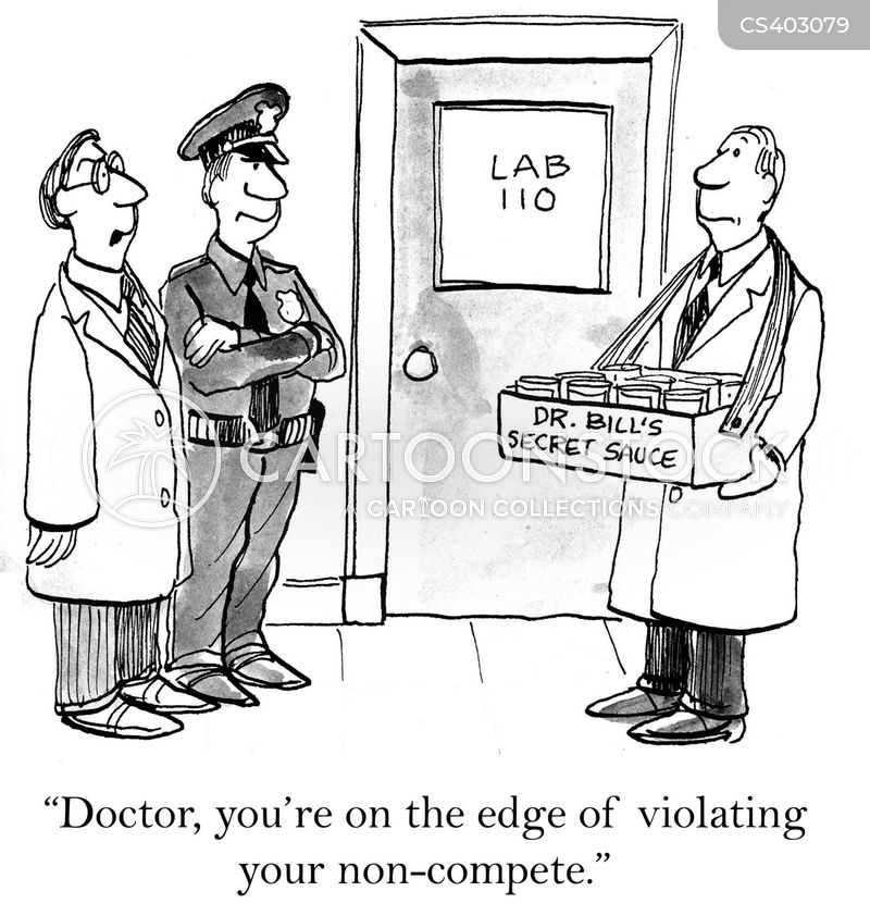 Image result for punishing doctors cartoon