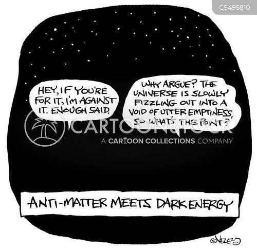 fatalist cartoon