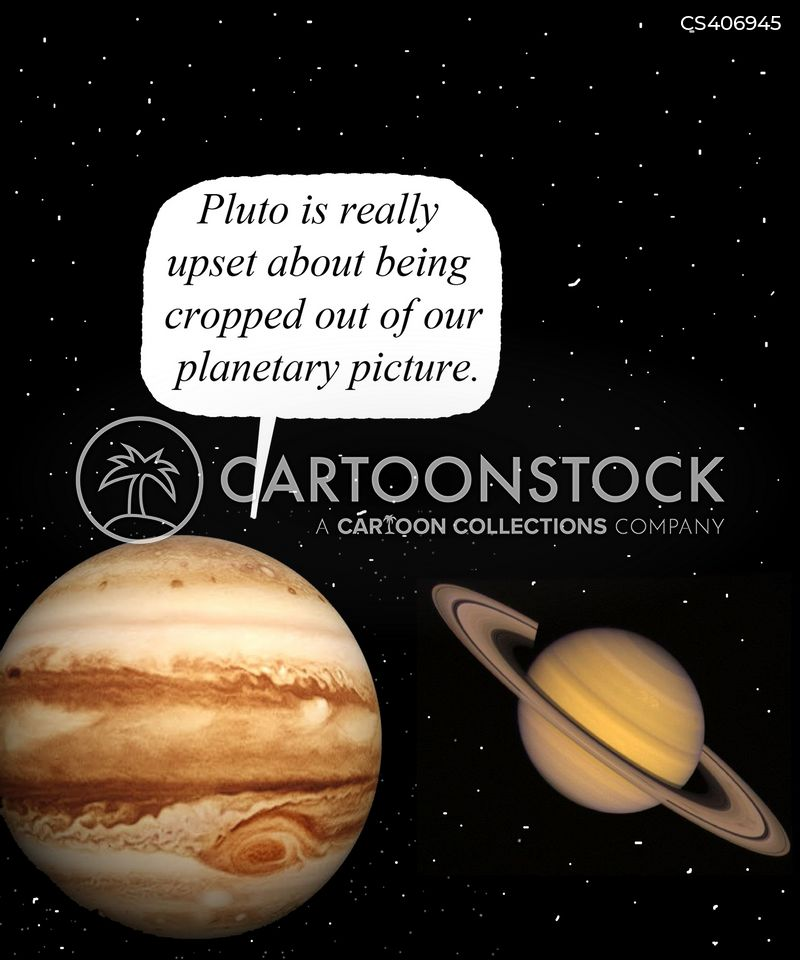 Solar Systems cartoons, Solar Systems cartoon, funny, Solar Systems picture, Solar Systems pictures, Solar Systems image, Solar Systems images, Solar Systems illustration, Solar Systems illustrations