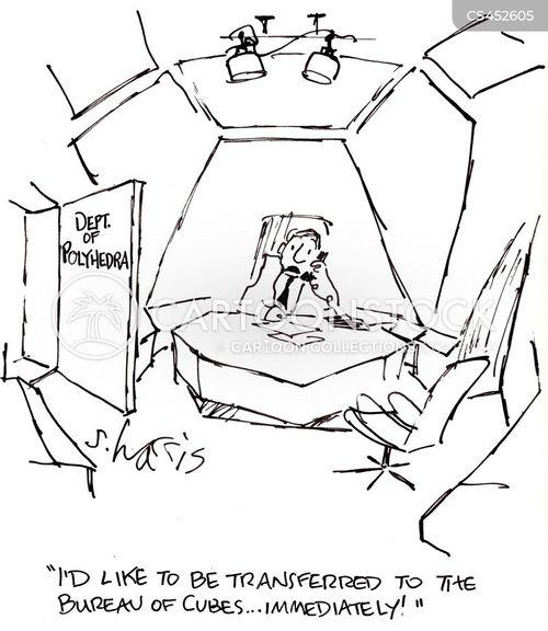 transfers cartoon