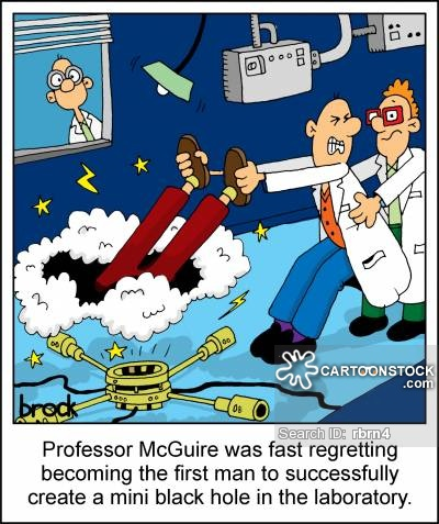 Space-time Cartoons and Comics - funny pictures from ...