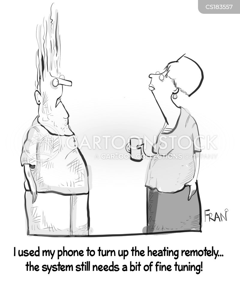 Heaters cartoons, Heaters cartoon, funny, Heaters picture, Heaters pictures, Heaters image, Heaters images, Heaters illustration, Heaters illustrations