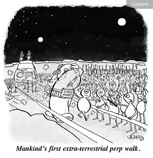 perpetrator cartoon