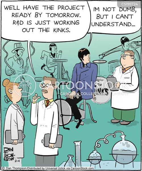 Image of: Via And Cartoons And Cartoon Funny And Picture Cartoonstock And Cartoons And Comics Funny Pictures From Cartoonstock