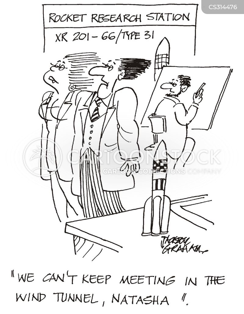 natasha cartoon