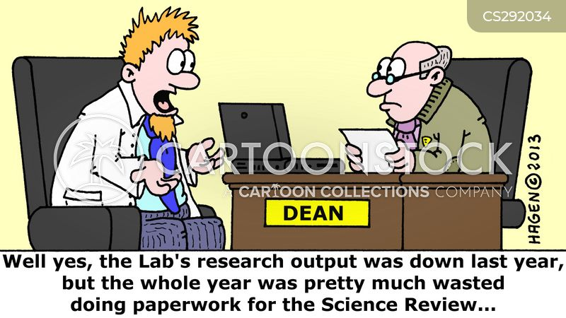 """research paper on cartoons Moreover, only 54% approved that cartoon the intention of this research paper is to put shows such as """"the simpsons"""", """"south light on how cartoon can be unsafe to park"""", """"family guy"""" is for adult only and children based on some major perspective in 27% were neutral as they does not know the bangladeshi context."""