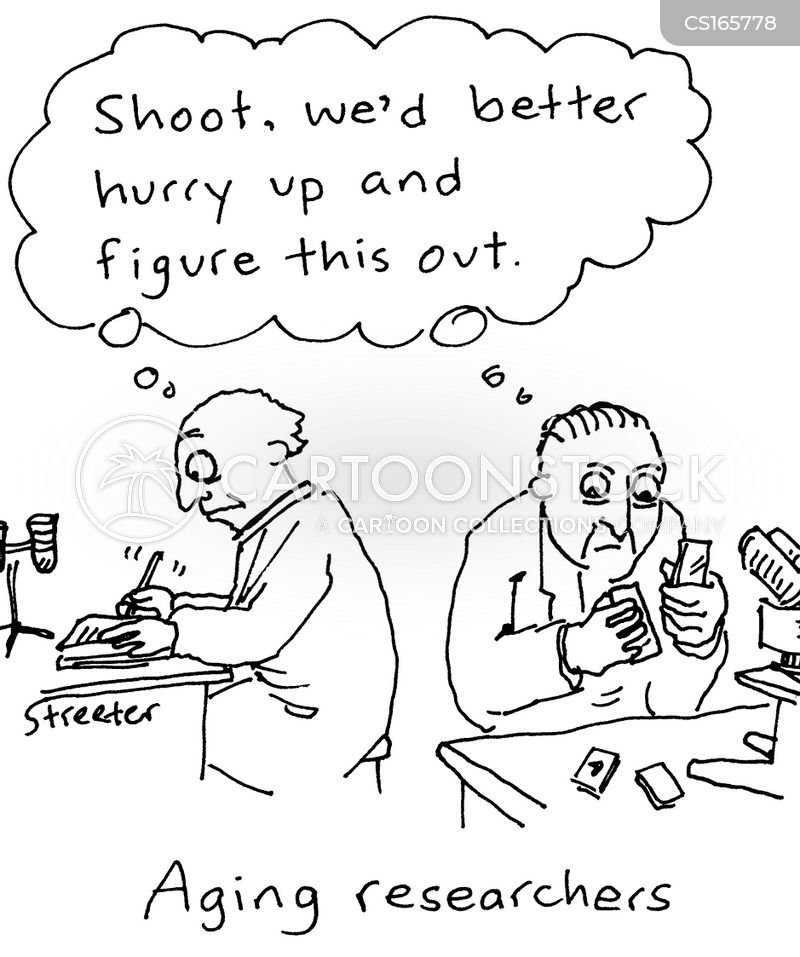 Experiment cartoons, Experiment cartoon, funny, Experiment picture, Experiment pictures, Experiment image, Experiment images, Experiment illustration, Experiment illustrations