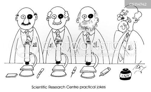 office jokers cartoon