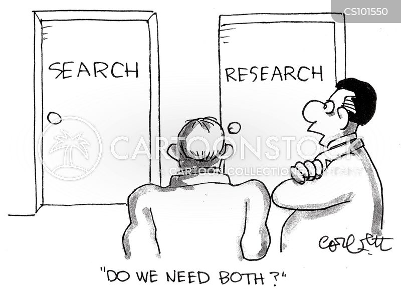 Research Laboratory cartoons, Research Laboratory cartoon, funny, Research Laboratory picture, Research Laboratory pictures, Research Laboratory image, Research Laboratory images, Research Laboratory illustration, Research Laboratory illustrations