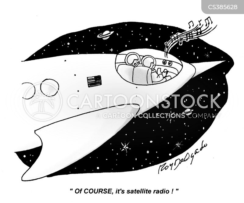 Space Age cartoons, Space Age cartoon, funny, Space Age picture, Space Age pictures, Space Age image, Space Age images, Space Age illustration, Space Age illustrations