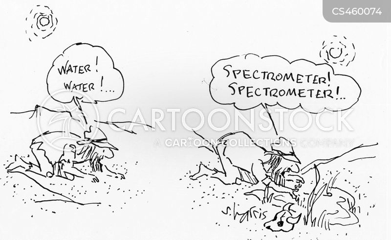 desert-crawlers cartoon
