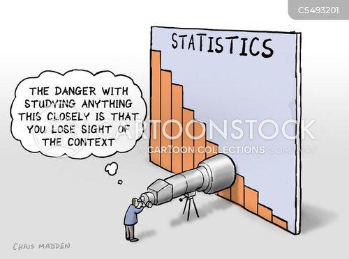 contexts cartoon