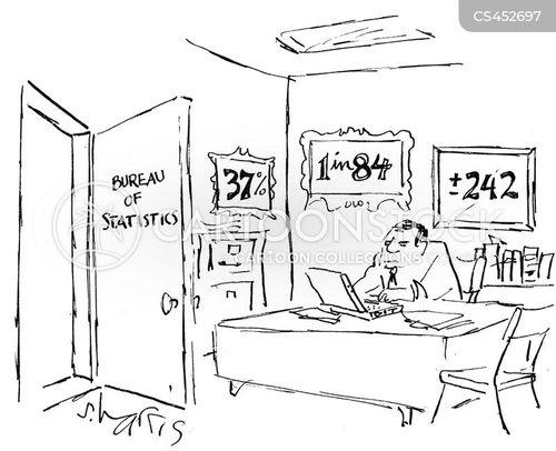 office decoration cartoon