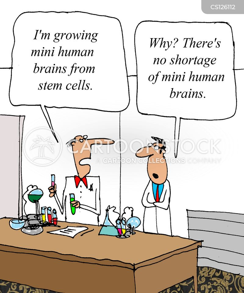 Stem Cells cartoons, Stem Cells cartoon, funny, Stem Cells picture, Stem Cells pictures, Stem Cells image, Stem Cells images, Stem Cells illustration, Stem Cells illustrations