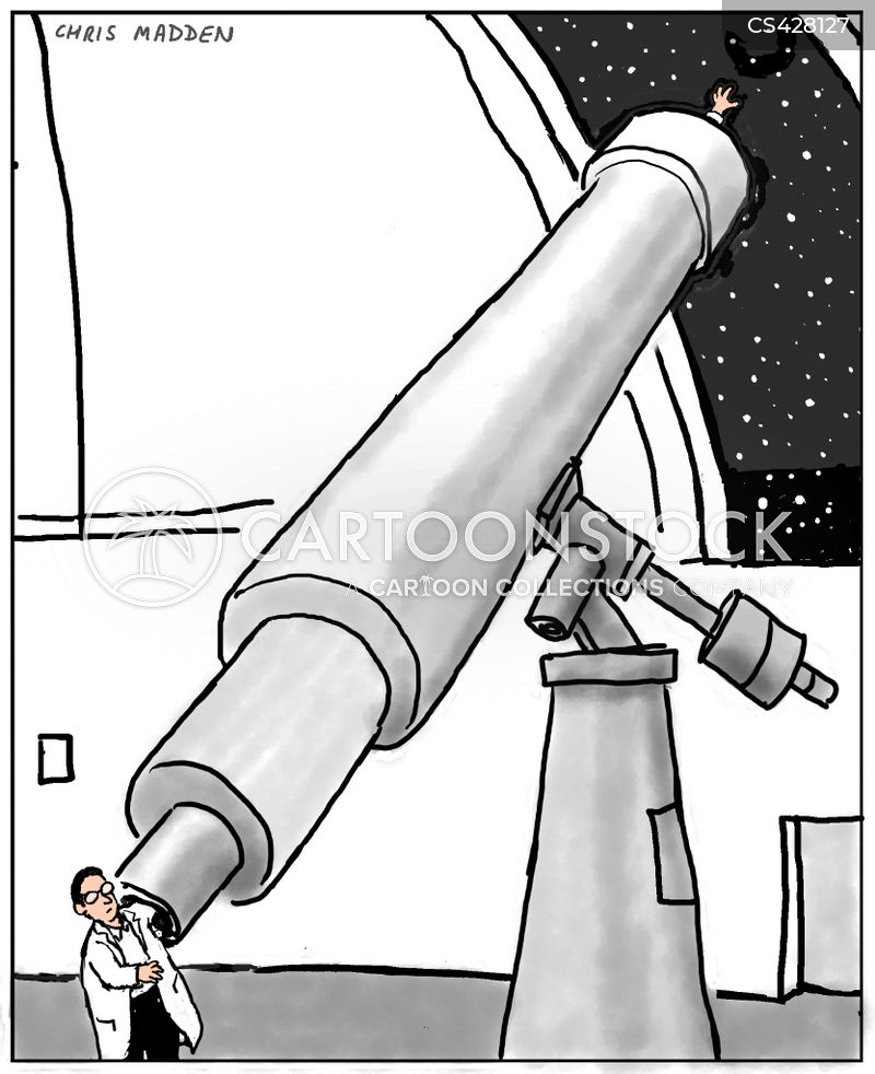 Astronomical cartoons, Astronomical cartoon, funny, Astronomical picture, Astronomical pictures, Astronomical image, Astronomical images, Astronomical illustration, Astronomical illustrations