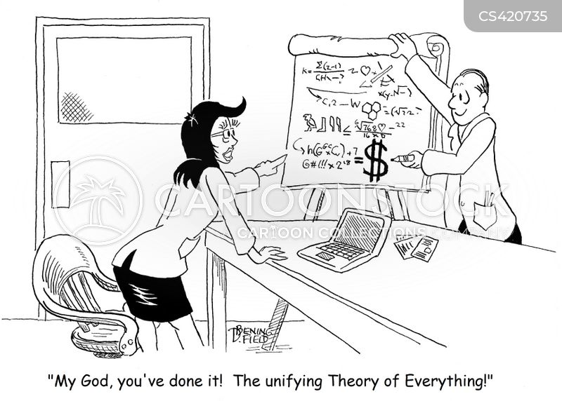 Quantum Physics cartoons, Quantum Physics cartoon, funny, Quantum Physics picture, Quantum Physics pictures, Quantum Physics image, Quantum Physics images, Quantum Physics illustration, Quantum Physics illustrations