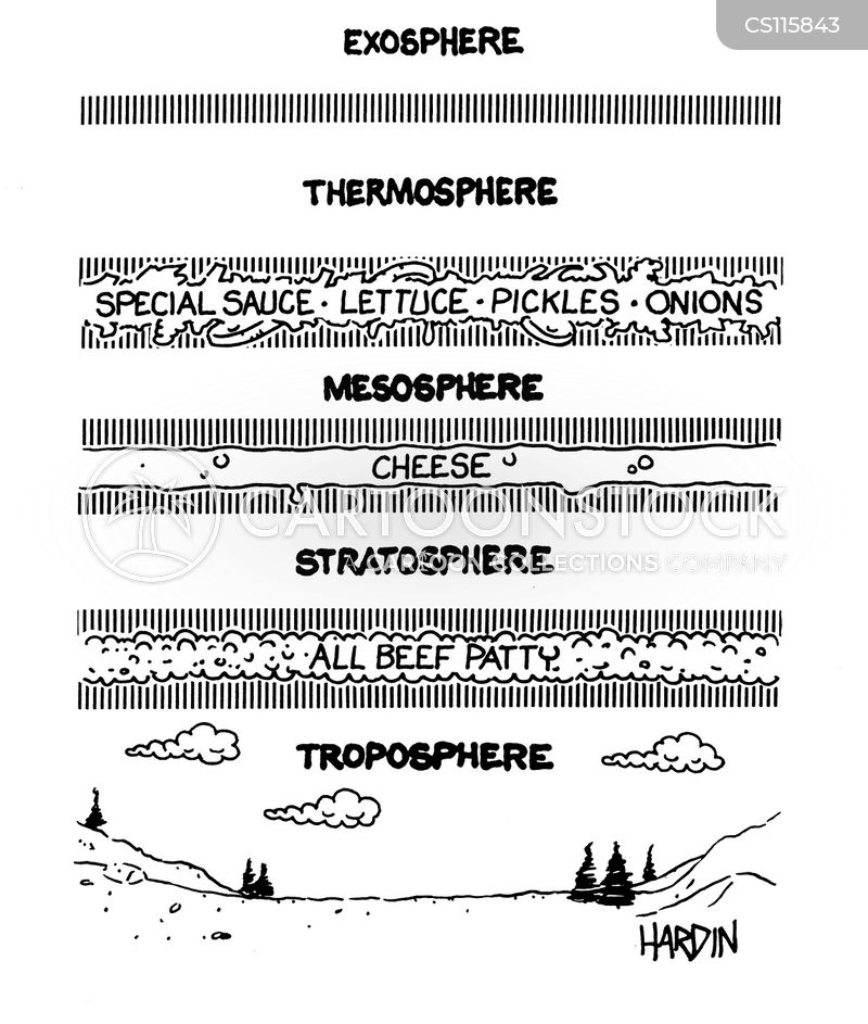 Thermosphere cartoons, Thermosphere cartoon, funny, Thermosphere picture, Thermosphere pictures, Thermosphere image, Thermosphere images, Thermosphere illustration, Thermosphere illustrations