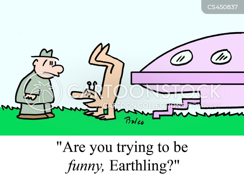 Alien Life cartoons, Alien Life cartoon, funny, Alien Life picture, Alien Life pictures, Alien Life image, Alien Life images, Alien Life illustration, Alien Life illustrations