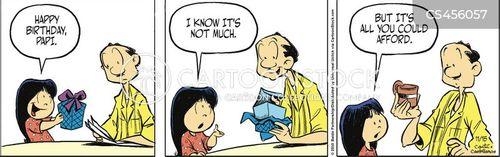 Cheap Gift Cartoon 4 Of 9
