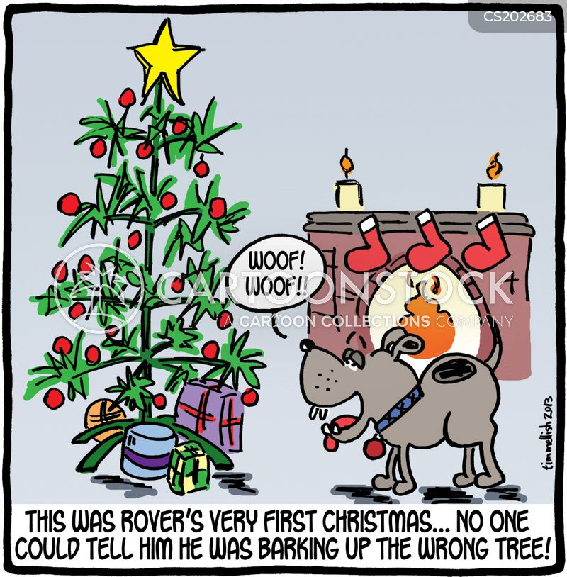 christmas decorations cartoon 23 of 244 - When Can I Put Up Christmas Decorations
