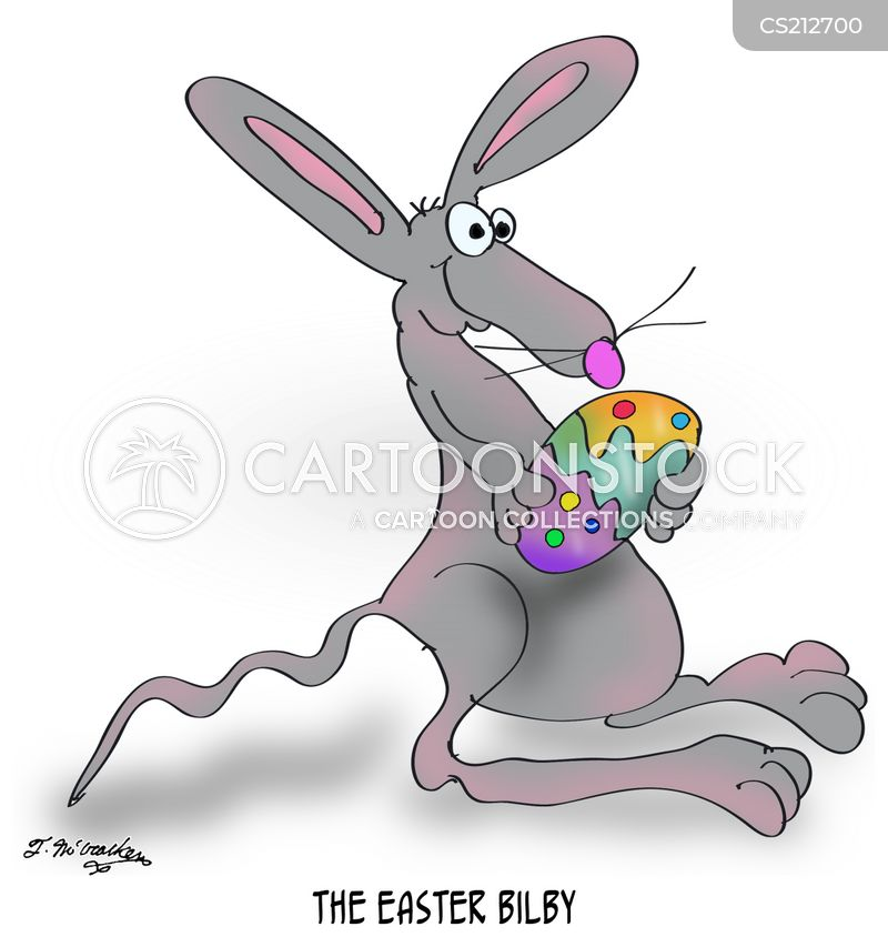 Easter Myths cartoons, Easter Myths cartoon, funny, Easter Myths picture, Easter Myths pictures, Easter Myths image, Easter Myths images, Easter Myths illustration, Easter Myths illustrations