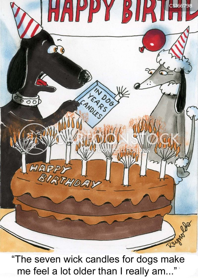 Fantastic Birthday Candle Cartoons And Comics Funny Pictures From Cartoonstock Funny Birthday Cards Online Hendilapandamsfinfo