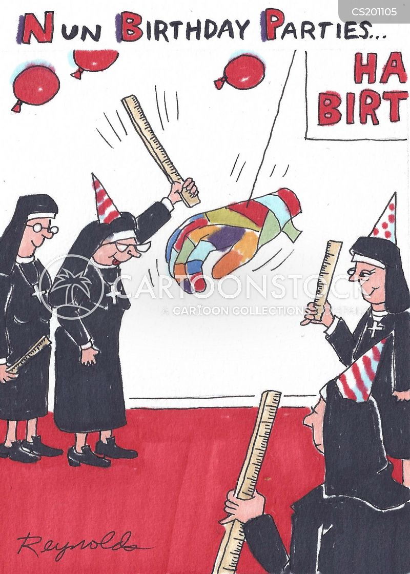 Catholic Schools cartoons, Catholic Schools cartoon, funny, Catholic Schools picture, Catholic Schools pictures, Catholic Schools image, Catholic Schools images, Catholic Schools illustration, Catholic Schools illustrations